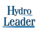 Hydro Leader Magazine Logo