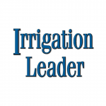 Irrigation Leader Magazine Logo