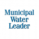 Municipal Water Leader logo