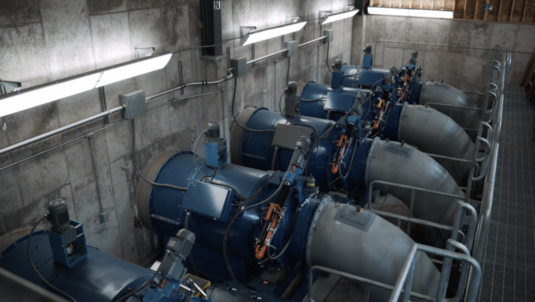 NuSTREEM: Bringing Aerospace Ingenuity To The Hydropower Industry | Hydro Leader Magazine | Sep 2020
