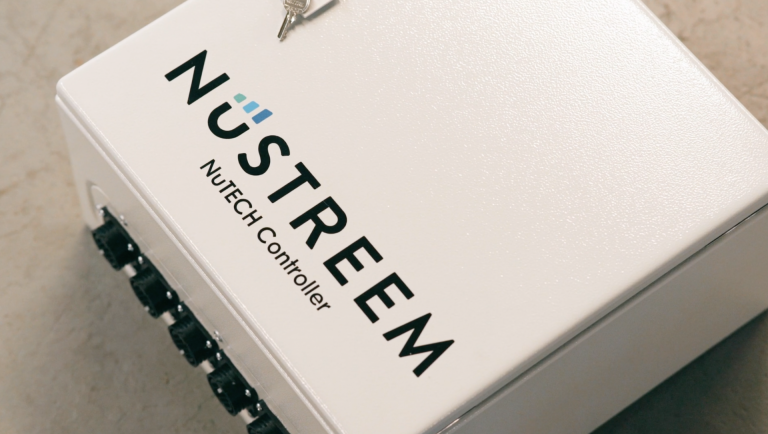 Opportunity for Asset Owners Looking to Increase Plant Efficiency | NuSTREEM Featured in Hydro Review Newsletter