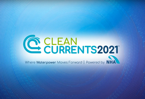 Clean Currents 2021