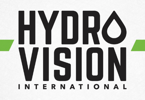 HydroVision 2021