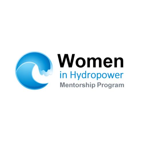 Women in Hydropower Mentorship Program