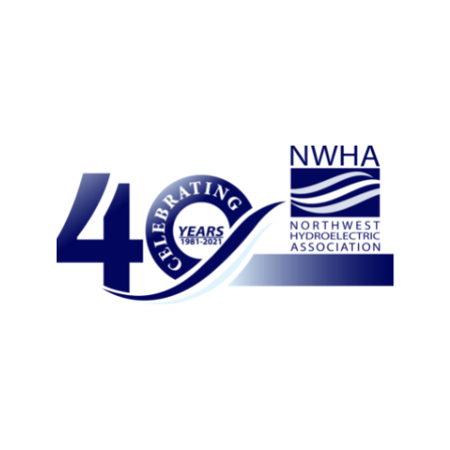 Northwest Hydroelectric Association