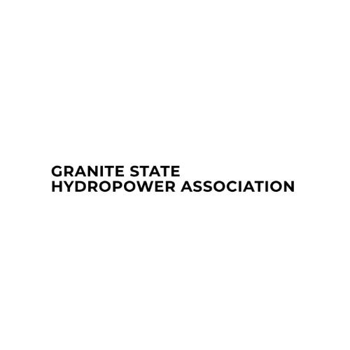 Granite State Hydropower Association