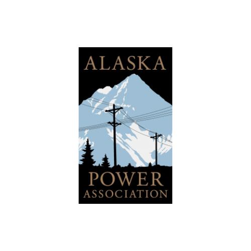 Alaska Power Association