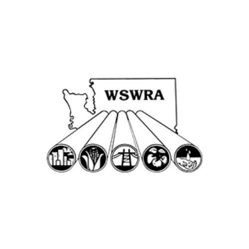 Washington State Water Resource Association