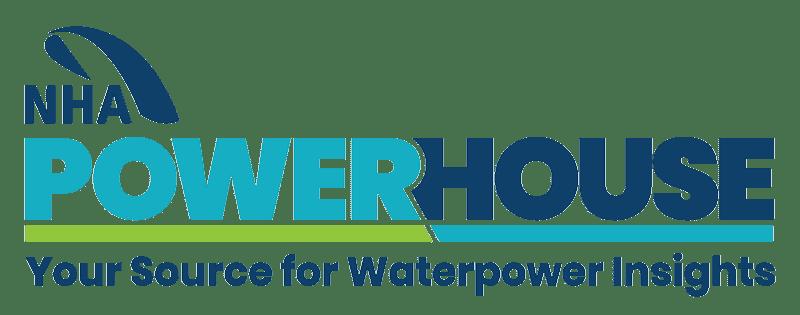National Hydropower Association Powerhouse